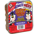 Berry Treat Suet - Outdoor Supplies - OSE Online