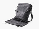 Gathering Bag - Outdoor Supplies - OSE Online