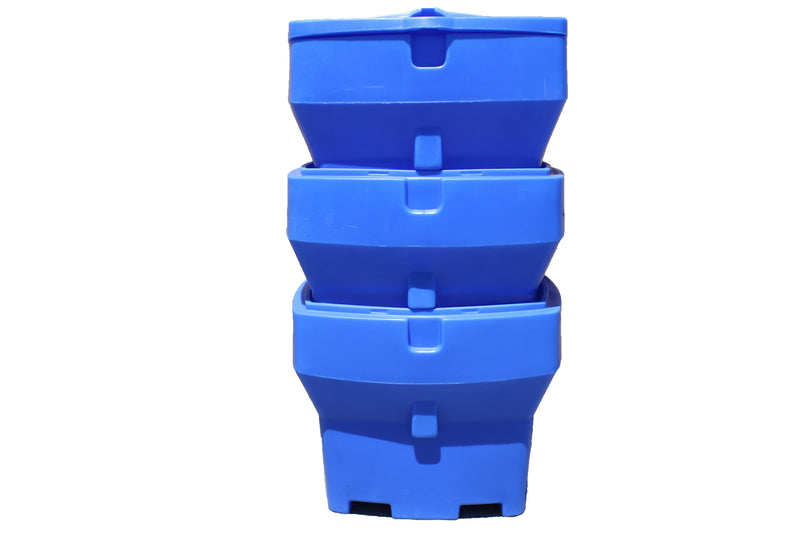 Estate Salt Bin - Outdoor Supplies - OSE Online