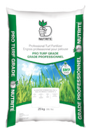 20-5-15 FMS w/ 15% Organic Matter Fertilizer - Outdoor Supplies - OSE Online