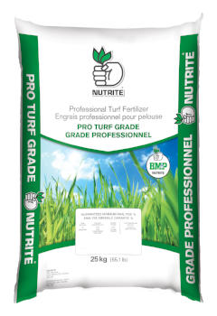 10-25-10 Seed & Sod Starter w/ Solu-Cal Fertilizer - Outdoor Supplies - OSE Online