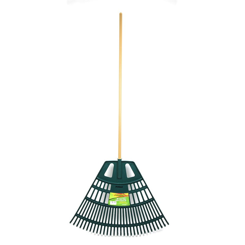 Poly Rake 30 in - Outdoor Supplies - OSE Online