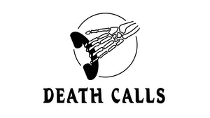 Death Calls Supply