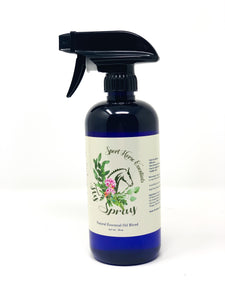 Fly Spray 16oz