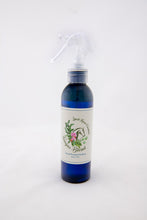 Fungus and Wound Spray 6oz