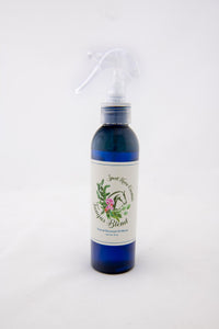 Fungus Spray 6oz