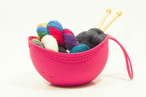 Project/Yarn Caddy