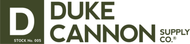 Duke Cannon Men's Products