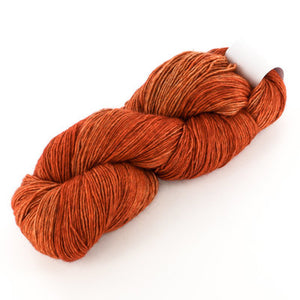 Yakima by Plymouth Yarn