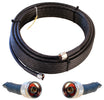 60ft Low-LossWilson400 Cable (952360)