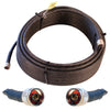 75ft Low-LossWilson400 Cable (952375)