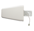 Outside Directional Antenna (314411)
