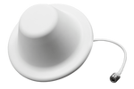4G Dome Antenna (50 Ohm)