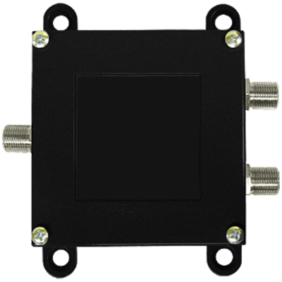 Tap -7 dB (F Connector) 859115