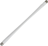 10'' Window Entry Cable (F Female to F Female)