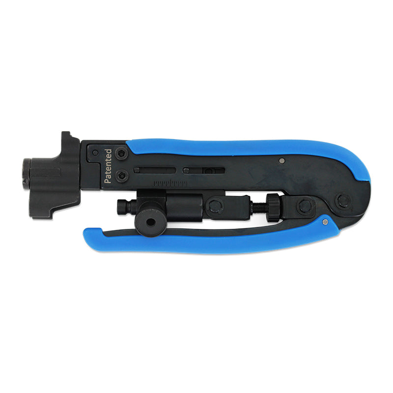 Compression Tool for RG11 Cable   992201
