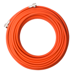 LMR-400 Plenum Cable