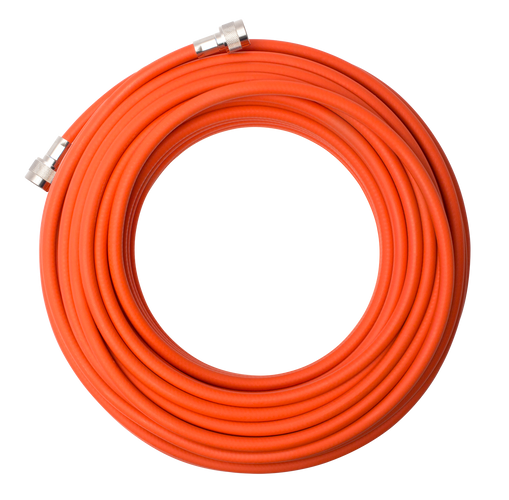 Wilson-400 Plenum Cable