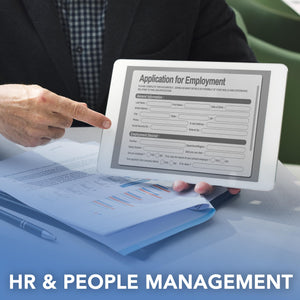 HR and People Management
