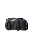 PRS Compression Bicycle Frame Bag