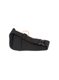 Hydration Waist Belt