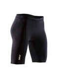 Men's PERform+ Compression Shorts