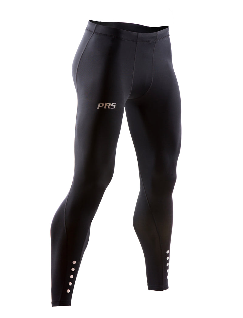 Men's PERform+ Compression Tights