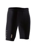 Women's PERform+ Compression Shorts