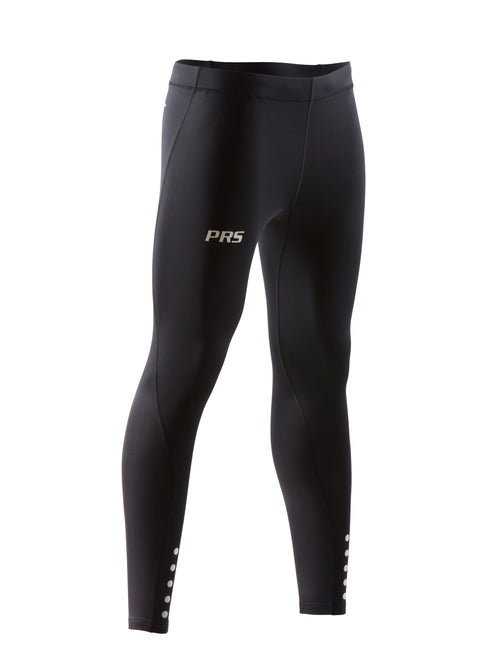 Women's PERform+ Compression Tights