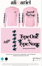 ALPHA PHI. ASU- Delta Tau Delta- Philo Merch