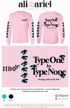 PI PHI. ASU- Delta Tau Delta- Philo Merch