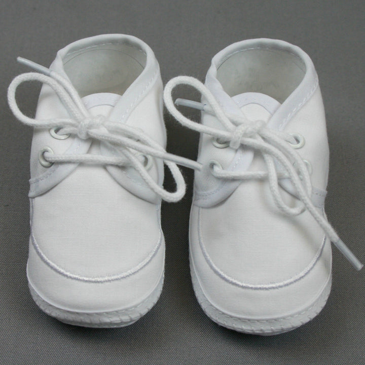 Newborn Cotton Shoe