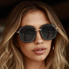 Women's Sunglasses by Quay Australia at CURRENT