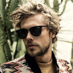 Men's Sunglasses by Quay Australia at CURRENT