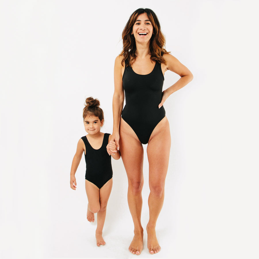 Mommy and Me Swimwear by CURRENT LABEL | CURRENT Swim