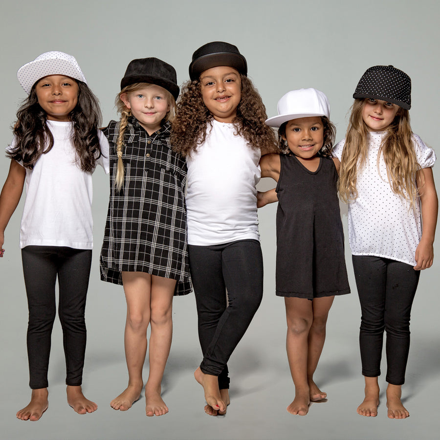 Hats for Kids by CURRENT