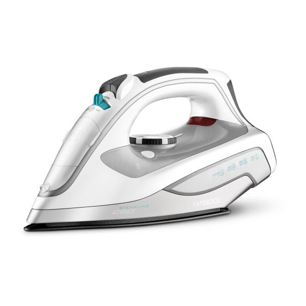 Steamline Advance Steam Iron