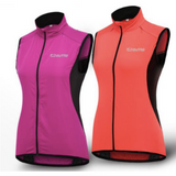 Wind Protection Vest