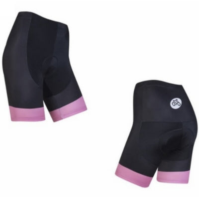 Power Rider Shorts