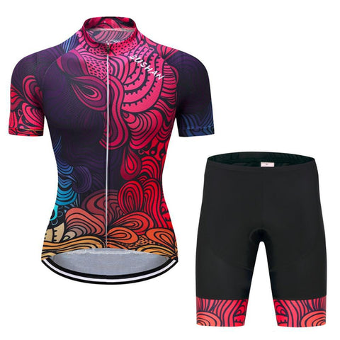 Power Color Cycling Kits