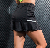 FlyWheel Skort