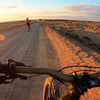 Mountainbiking in Fuerteventura