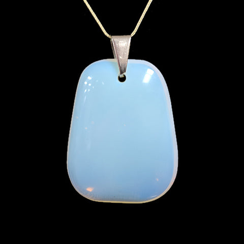 Image of EP2 Stress Reducing EMF Pendant Necklace Plus