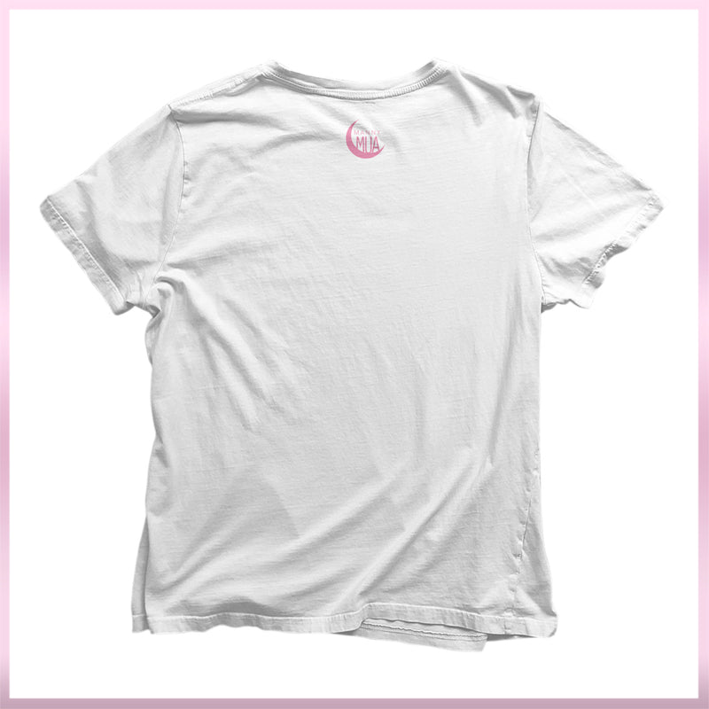 Pigmented Flow Day Tee