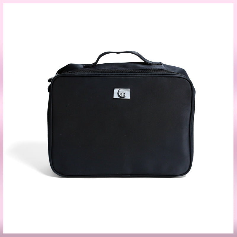 Manny MUA Make Up Bag