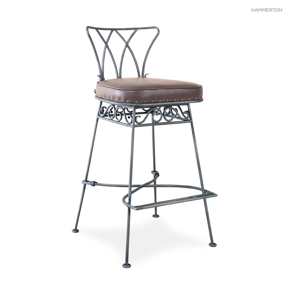 CB9073 Chateau Chair