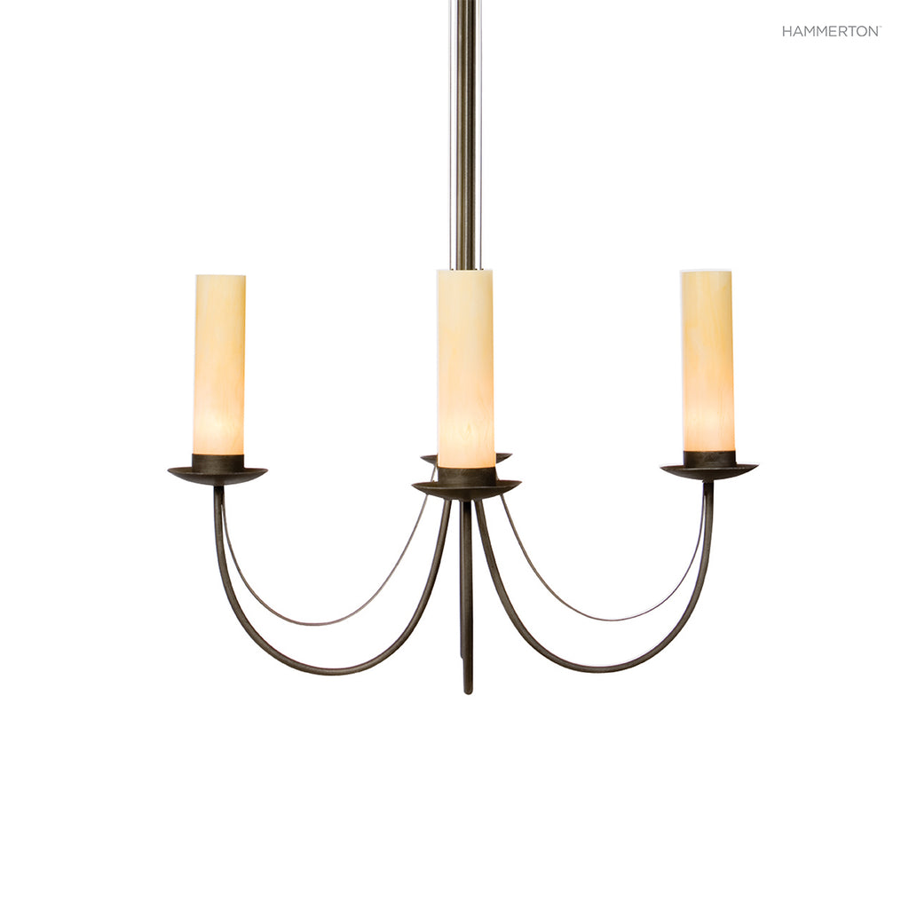 CH2051 Contemporary Chandelier