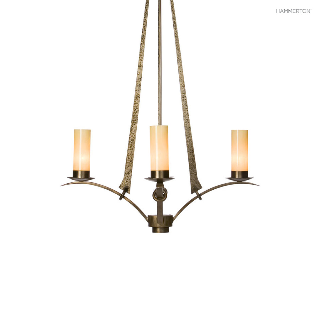 CH2052 Contemporary Chandelier