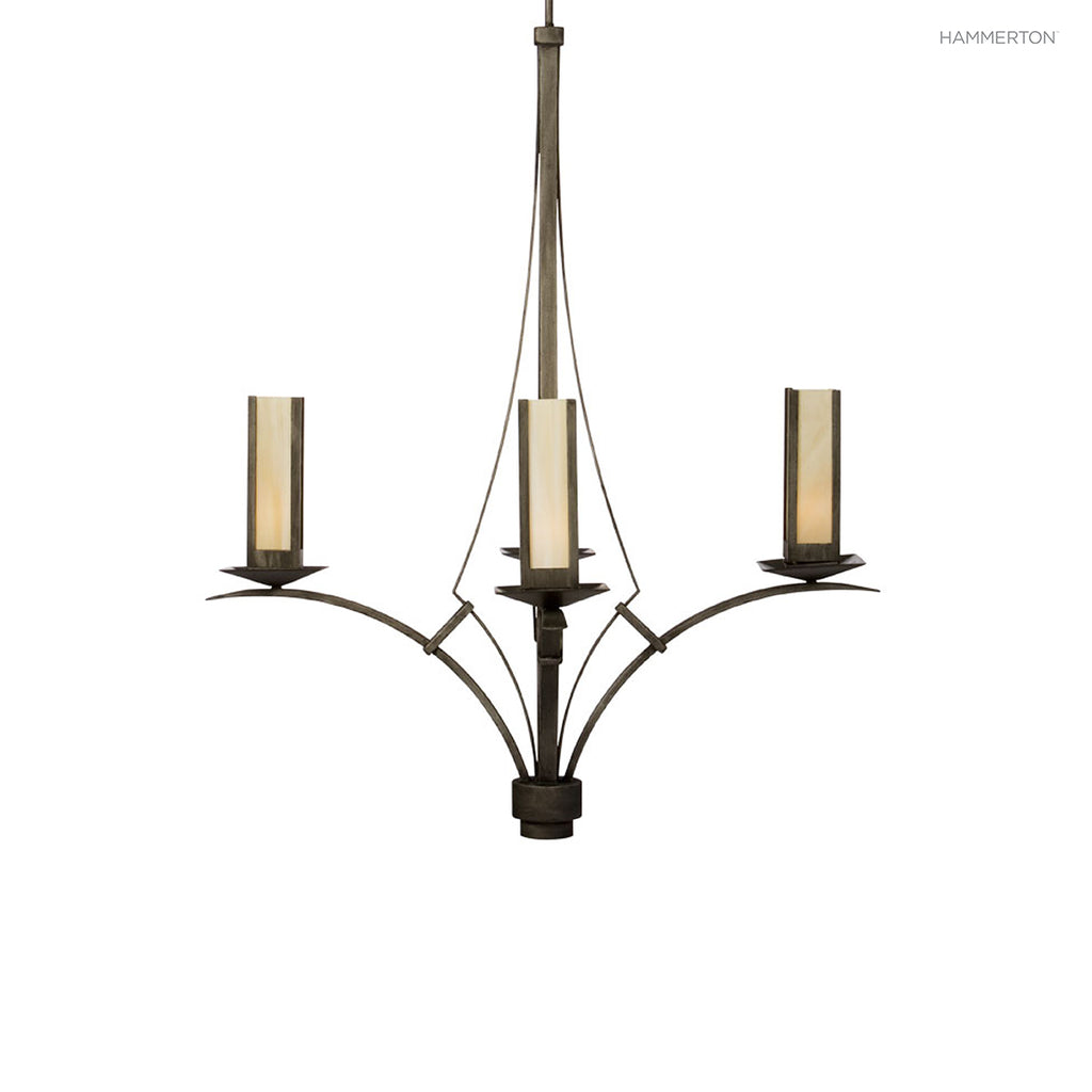 CH2054 Contemporary Chandelier