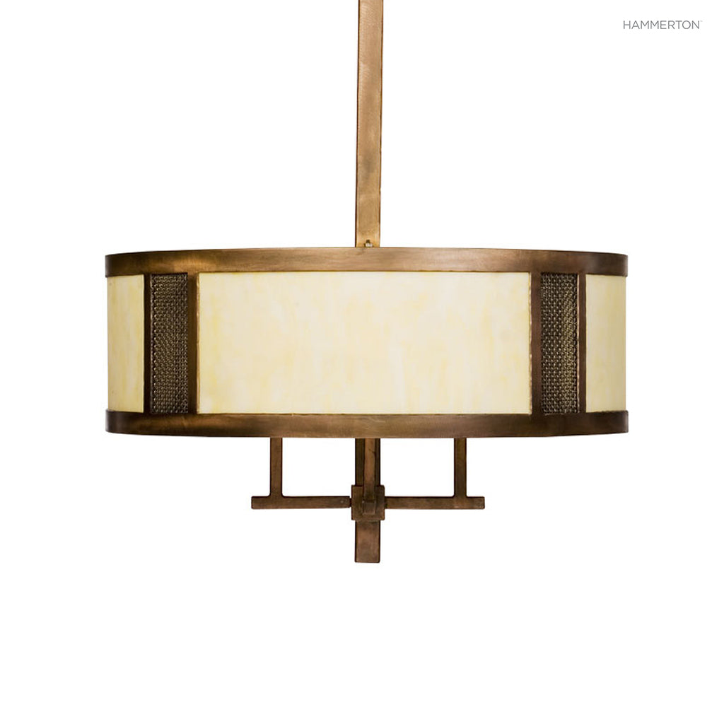 CH2060 Contemporary Chandelier
